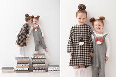 Nicole Hill Gerulat | Kids and Babies