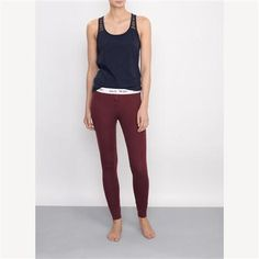 Hastelow Leggings, lounge