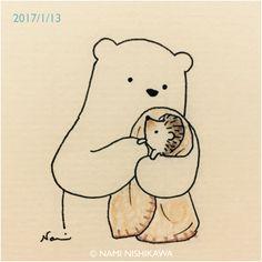 1091 tighter hug!