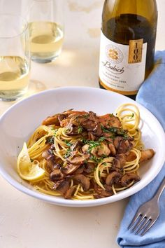The 5 Best White Wines for Cooking   Kitchn