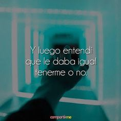 Welcome to frasesdeamor. Sad Love Quotes, Life Quotes, Relationship Quotes, Hate Everyone, Jamel, Love Phrases, Im Sad, Fake Love, Sad Girl