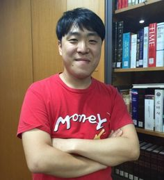 중국서 창업 2년... :: 네이버 뉴스