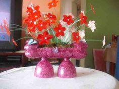 flores-garrafa-pet