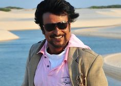 When passengers flocked to Rajinikanth the conductor
