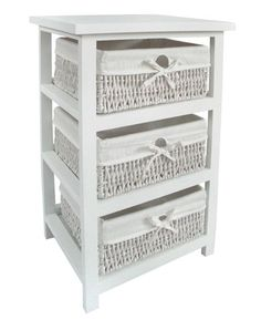 Ideas Wicker Bathroom Storage For 4 Drawer Split Wood Unit 93 Ikea Pinterest