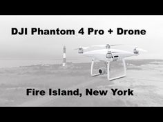 drone photography,drone for sale,drone quadcopter,drone diy Buy Drone, Drone For Sale, Drone Diy, Drone Quadcopter, Drones, Drone Videography, Phantom Drone, Unique Vacations, Fire Island