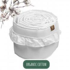 Organic Baby, Organic Cotton, Alice Fox, Baby Jogger, Tissue Holders, Facial Tissue, Avon, Sprinkles, Lego