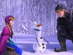25 best animated movies for kids