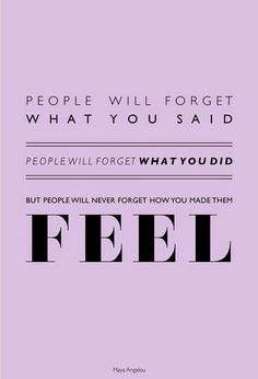 "Seven Graces: Currently Confessing | Vol. 37...When the Going Gets Tough. Maya Angelou quote. ""People will forget..."""