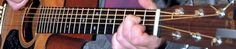 http://howtolearnguitarfast.com/ | Learning To Play Guitar - Whether you are just learning how to play the guitar or just want to take your playing skills to a new level, this site has all of the resources that you need.