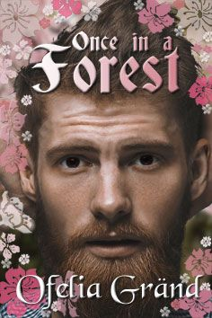 Once in a Forest (Nortown #2)  #Nortown #MMRomance #GayRomance #Lumberjacks #lgbt http://amzn.to/2a44A9K