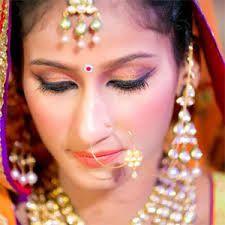 india bridal fashion week 2013 photos - Pesquisa Google
