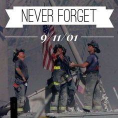 343 members, FDNY - 37 officers, NYPD - 23 officers, PAPD. Never forget.