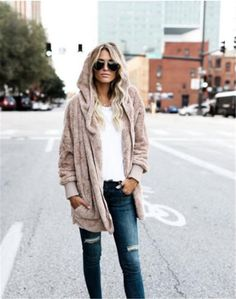 2bb00024578 9 Best Winter Apparel images in 2019
