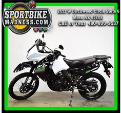 49 Best Motocycles for Sale images in 2016 | Used motorbikes