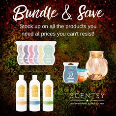 Wickless candles and scented fragrance wax for electric candle warmers and scented natural oils and diffusers. Shop for Scentsy Products Now! Scentsy Essential Oils, Pink Zebra Consultant, Replacement Dishes, House Smell Good, Scentsy Independent Consultant, Facebook Party, Wax Warmers, Youtube, Soap Shop