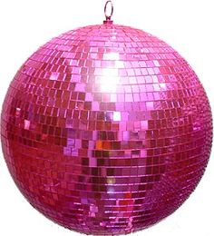 pink disco ball and this for my girly cave. Magenta, Pink Purple, Pink And Green, Hot Pink, Pretty In Pink, Pink Love, Bright Pink, Disco Ball, Colors