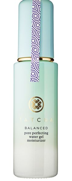 Change in weather can do major damage to our skin. #beautybliss has the latest in Fall skincare to keep you looking fresh and flawless!  ✨ Jane Spring   | Tatcha Balanced Pore Perfecting Water Gel