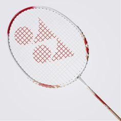 a36151f43 Isupersport provide Yonex brand badminton rackets