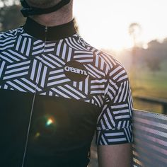 S2 Order&Chaos Kit available now, shipping this week | #cycling #cyclingjersey #cyclingfashion #newkitday #kitwatch #fixie #wymtm