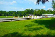 This property has it all within 1 hour of NYC! 52 acres, outdoor and heated indoor, grand prix field, large fields and paddocks, a main residence and a guest house. Plus, smaller price tags for portions of the property on 20 acres, and on 32 acres.