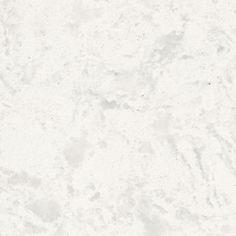 Glacier White Quartz countertop