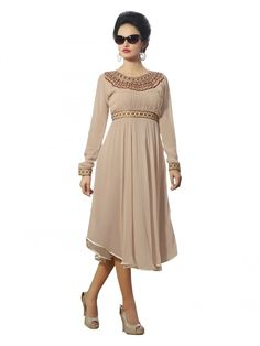 Buy kurtis online at lowest prices, Shop from exclusive collection of Indian ladies kurtis online with various colors and patterns. Get COD & International Shipping. For more visit : http://www.high5store.com/women-kurtis