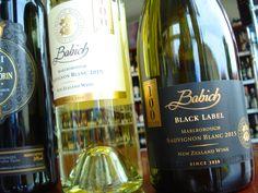 Nový tovar v predajni - ochutnajte svetové vína ešte dnes ... www.vinopredaj.sk ...  Vyskúšajte obľúbený Sauvignon Blanc z Nového Zélandu, Brolo Campofiorin z Talianska , Chablis z Francúzska alebo Cabernet Sauvignon z Čile   #montes #cabernetsauvignon #lachablisienne #chablis #grandcru #blanchot #montesalpha #masi #brolo #campofiorin #oro #agricola #babich #sauvignonblanc #blacklabel #vino #wine #wein #winery #vinarstvo #pijemevino #vinomilci #winelovers #milujemevino #inmedio #wineshop…