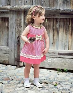 ourense girls Latest trends in trousers for girls aged 3 to 14: jeans, corduroy, skinny, printed or in colours free shipping & free returns on all orders.