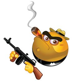 Chinese Smiley | Smileys | Pinterest | Emoticon, Funny ...