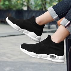 Cheap Sneakers, Buy Directly from China Suppliers:Children Shoes 2019 Fashion Kids Sneakers Toddler Breathable Boys for Girls Sport Chaussure Enfant Boy Girl Shoe Kinder Schoenen Enjoy ✓Free Shipping Worldwide! ✓Limited Time Sale✓Easy Return. Cheap Sneakers, Kids Sneakers, High Top Sneakers, Childrens Shoes, Sport Girl, Boy Fashion, Girls Shoes, Baby Swaddle, Swaddle Blanket