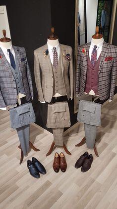 dress shoes for men Dress Suits For Men, Men Dress, Dress Shoes, Dapper Suits, Mode Costume, Designer Suits For Men, Stylish Mens Outfits, Casual Outfits, Tuxedo For Men