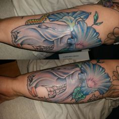 http://besttattoarts.blogspot.hu #tattoo #ink #tattoos #inked