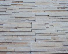 sandstone stacked culture stone wall cladding tiles, View decorative outdoor stone wall tiles, JAI STONE Product Details from JAI STONE EXPORT