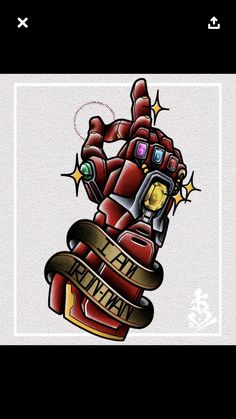 marvel tattoo Iron Man Infinity Gauntlet, Tattoo D - marvel Marvel Avengers, Marvel Fan, Marvel Memes, Marvel Dc Comics, Captain Marvel, Spiderman Marvel, Poster Marvel, Thanos Marvel, Ironman Tattoo