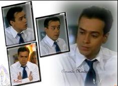 Jea Armando Mendoza