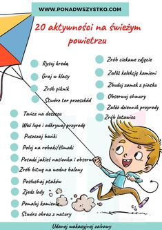 Toddler Activities, Montessori, Everything, Kindergarten, Language, Scrapbook, Map, Health, Therapy