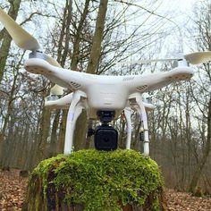#drone #drones #dron #drony #multicopter #multicopters #quadcopter #uav #uavs