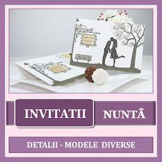 BebeStudio11.com - Invitatii Nunta si Botez: Produse Nunta Bookends, Place Cards, Place Card Holders, Decor, Decoration, Dekoration, Inredning, Interior Decorating, Deco