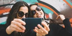 Influencer marketing has become the hot topic on many marketer's lips, and when you think about the potential, it's not hard to understand why. With its communi