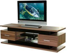natural home design Tv Rack Design, Tv Cabinet Design, Tv Unit Furniture Design, Tv Furniture, Furniture Removal, Tv Unit Decor, Tv Wall Decor, Muebles Rack Tv, Tv Showcase Design