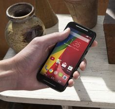 10 of the Cheapest Smartphones
