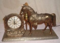 Have employees that horse around on the #clock? Workshift timers increase #productivity and #profits; ask us how! #smallbiz #businessowner
