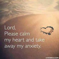 nursing prayer for strength
