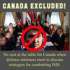 Ok Weather Truth Hurts, It Hurts, Trudeau Canada, Praying For Our Country, O Canada, Western Canada, Justin Trudeau, Pray For Us, Political Cartoons