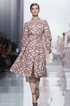Trends: Fall Winter 2013 Fashion Trends