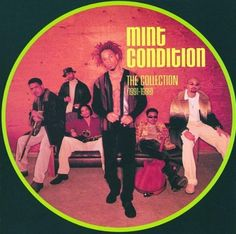 The Collection (1991-1998) Mint Condition | Format: MP3 Download, http://www.amazon.com/dp/B000W1S2WA/ref=cm_sw_r_pi_dp_Dy1dqb1MC5R70