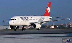 الخطوط التركية تبدأ تسيير رحلات خطوطها إلى…