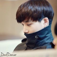 Kai | We Heart It