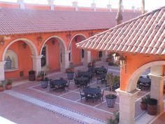Sonoran Sun Resort: Sonoran Sun Rocky Point, Sonoran Sun Puerto Penasco Reservations